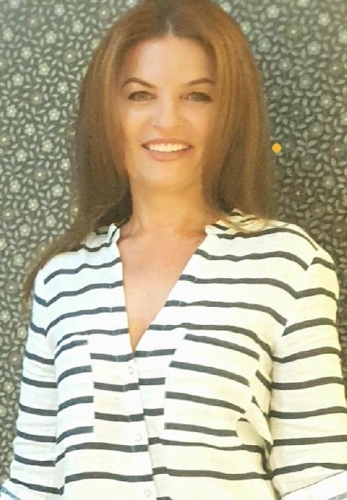 EXCLUSIV! Flash Interviu cu Ioana Zamfir,Director executiv VP TV si Bucuresti TV