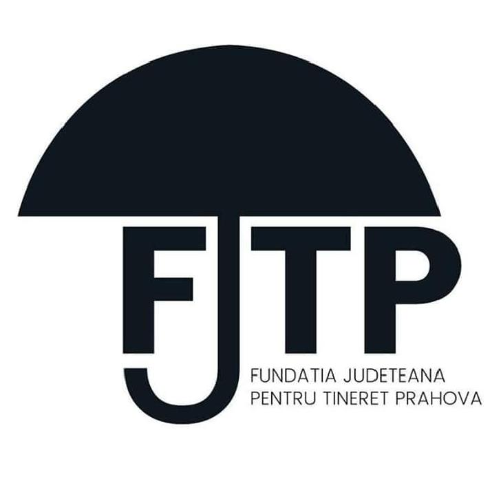 CONVOCATOR Fundaţia Judeţeana pentru Tineret Prahova