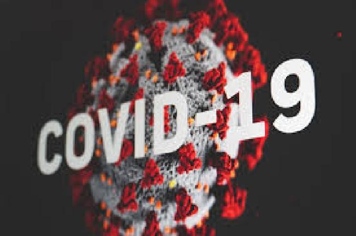 Informare de presă privind situaţia Coronavirus- COVID 19 în Prahova.21 iulie 2020