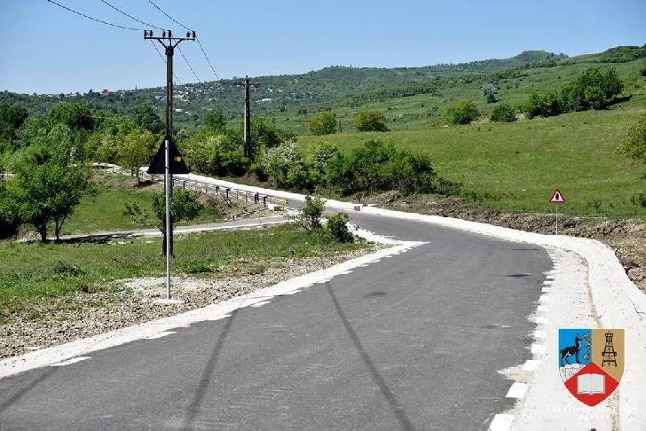 Rute ocolitoare pentru cetăţenii care doresc să ajungă în zona localităţii Gornet