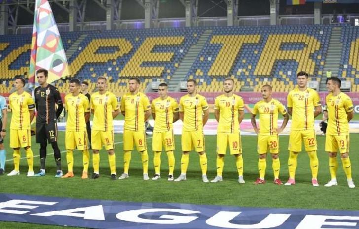 """Stadionul """"Ilie Oană"""" Ploieşti va găzdui partide din cadrul  C.E. Under 19"""