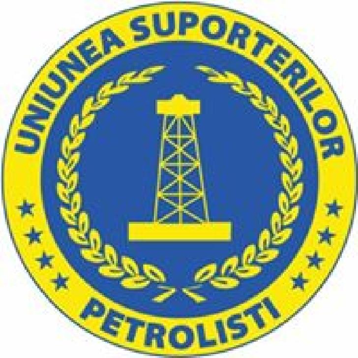 Comunicat USP (Uniunea Suporterilor Petrolisti ).Viitorul Petrolului trebuie decis împreună