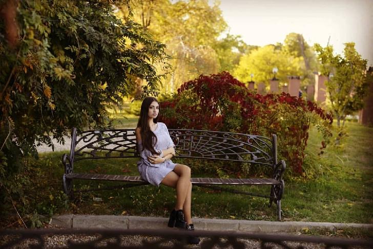 PREMIERĂ PRAHOVA. Interviu cu Alexandra Putanu - Amintiri despre televiziune şi bacalaureat