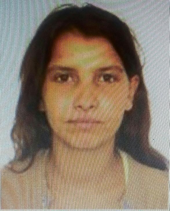 O tânără din Ploieşti este dată dispărută. Dacă o vedeţi sunaţi la 112