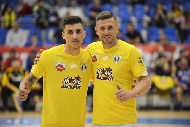 """Legenda lupilor, pe 22 august 2020, la Baza Sportivă"""" Kiru Sport"""""""