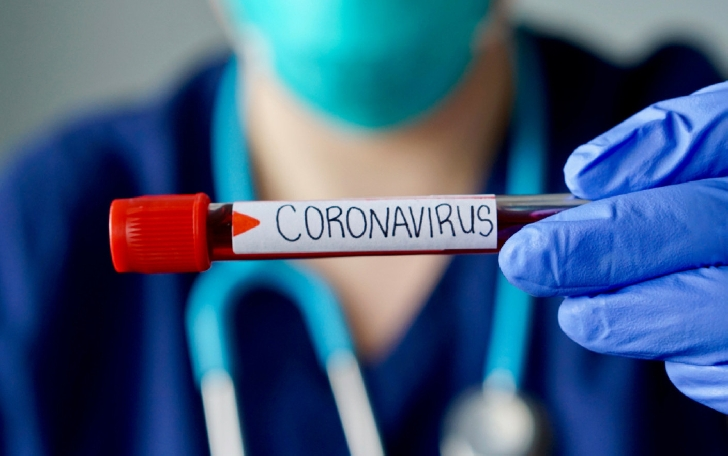 Situaţia COVID 19-Coronavirus  în judetul Prahova . 20 august 2020