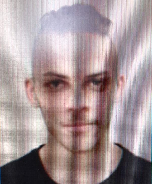 Un tânăr din Ploieşti este dat dispărut. Daca il vedeti  sunati la 112