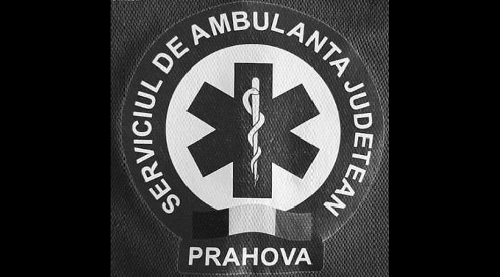 Doliu printre medicii prahoveni. O asistentă medicală de la  SAJ Prahova a decedat