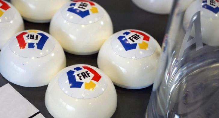 A fost stabilit programul ligii a 2 a, ediţia 2020-2021. Petrolul Ploiesti - Farul Constanţa , în prima etapă