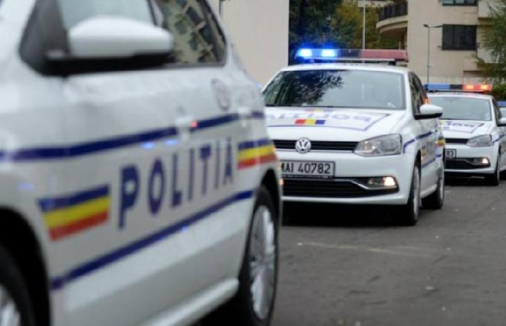 Politia Romana. CLARIFICĂRI ALE UNOR ÎNTREBĂRI APĂRUTE ÎN SPAŢIUL PUBLIC