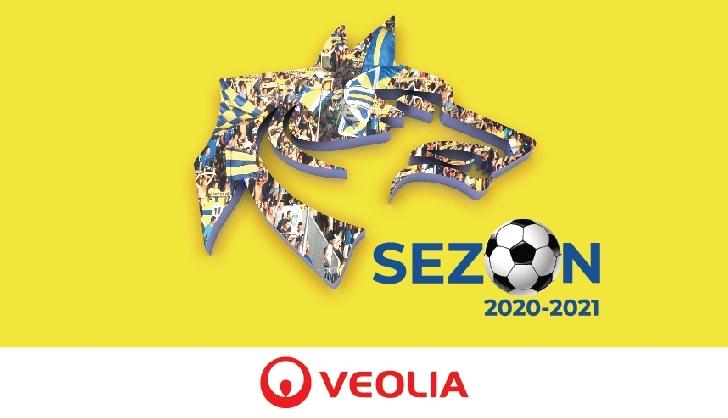 FC PETROLUL PLOIESTI a pus in vanzare abonamentele pentru sezonul 2020-2021