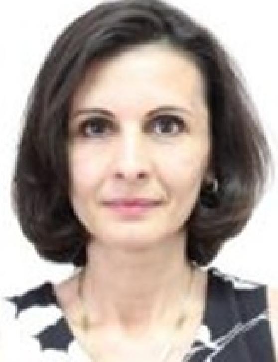 Femeia dispărută la Urlaţi a fost găsită