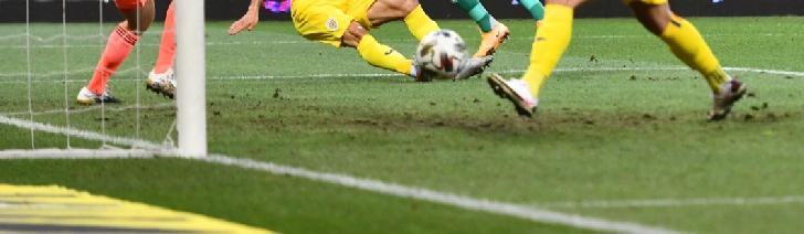 Semieşec la debutul lui Radoi la naţionala României. Romania-Irlanda de Nord 1-1. Alibec si Maxim au inceput cu arogante