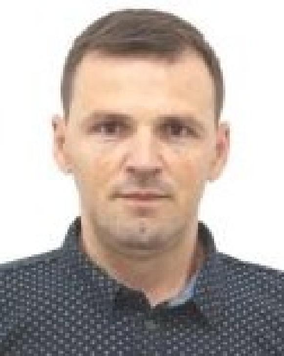 Un barbat din Boldesti Scaieni ,care pleca la munca in Italia este dat disparut.Daca il vedeti sunati la 112