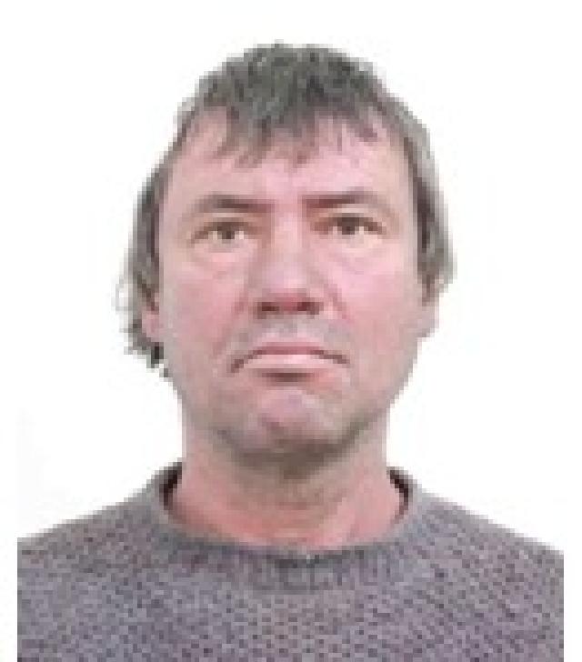 Un cioban de la o stână din comuna Valea Doftanei este dat disparut . Daca il vedeti sunati la Politie