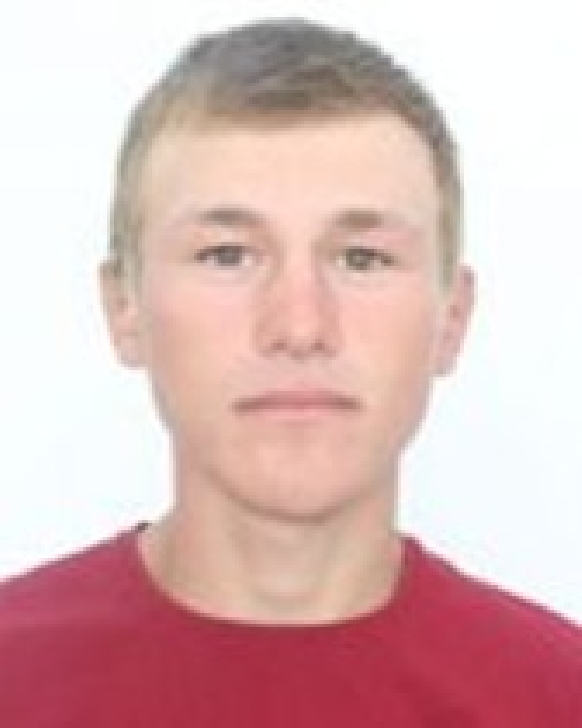 Un tanar din comuna Ariceştii Rahtivani este dat disparut .Daca il vedeti sunati la Politie