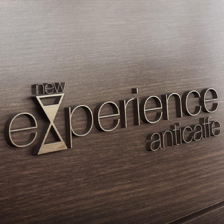 URARE IPC 10 ANI -LIVIU DRAGHICI & ANTICAFFE NEW EXPERIENCE (vezi video )