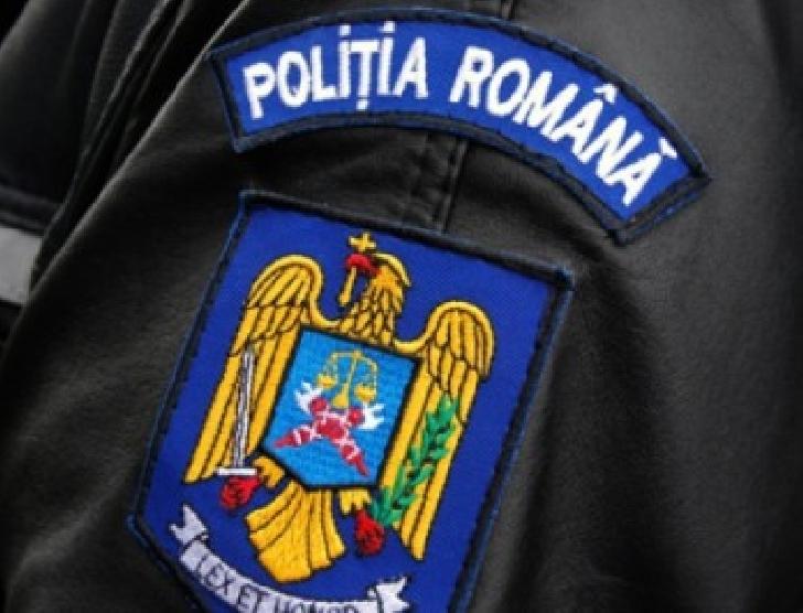 BULETIN DE PRESĂ.IJP Prahova . 17 septembrie 2020