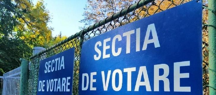 Alegeri locale 2020,Ploiesti . Locaţiile a trei secţii de votare au fost modificate