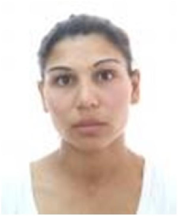 O  femeie din Floresti Prahova este data disparuta . Daca o vedeti sunati la Politie