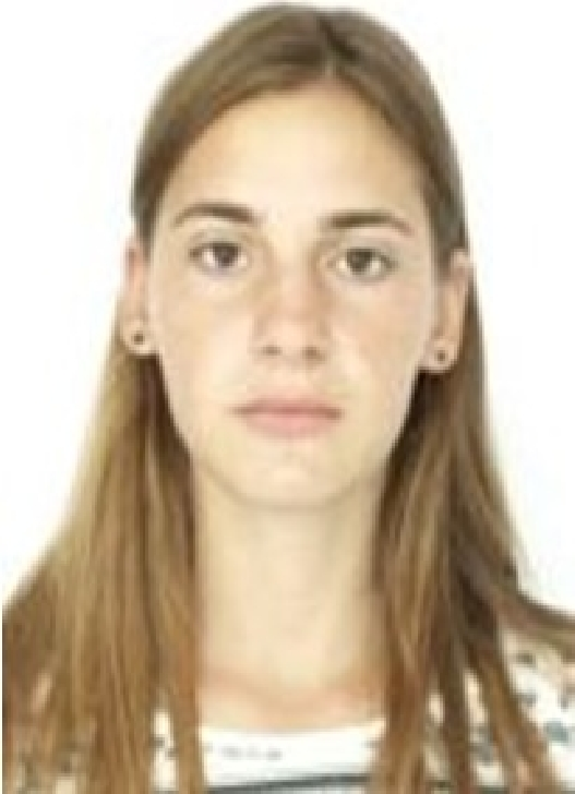 O minoră din Bucov este dată dispărută. Dacă o vedeţi sunaţi la Poliţie