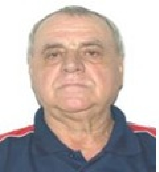 Un bărbat din Brazi este dat dispărut. Dacă îl vedeţi sunaţi la 112 sau anunţaţi cea mai apropiată secţie de poliţie