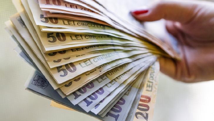 Prefectura Prahova face plata drepturilor băneşti aferente alegerilor locale din 27 septembrie 2020