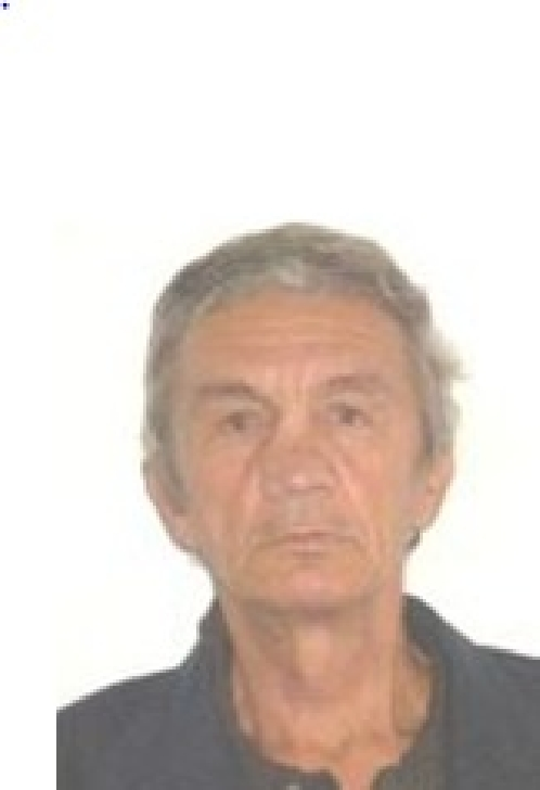 Un bărbat din Râfov a plecat din data de 16 septembrie 2020 şi nu s-a mai întors acasă. Dacă îl vedeţi sunaţi la Poliţie