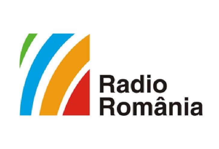 Comunicat Radio Romania .Drept la replică