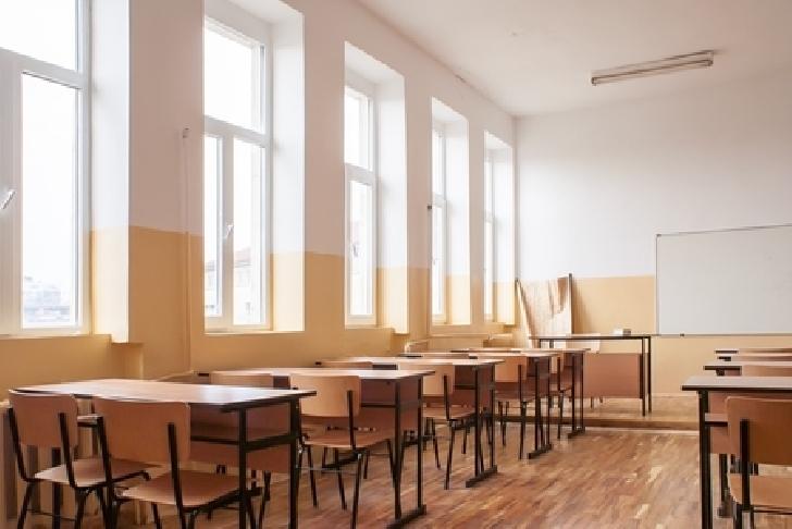 19 unitati de invatamant din Prahova au intrat in scenariul rosu