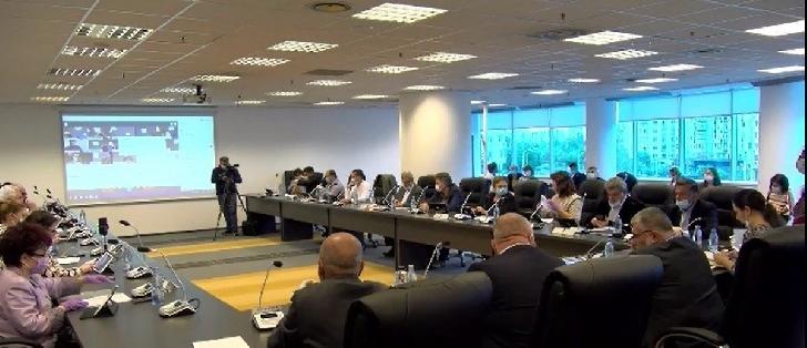 Judecătoria Ploieşti a validat mandatele de consilieri locali de la Ploieşti