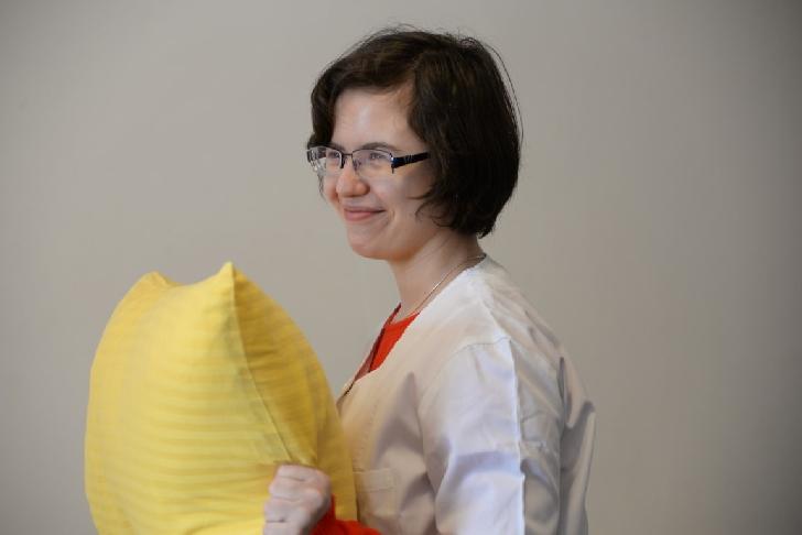 """Special Olympics România lansează, în Luna conştientizării Sindromului Down, Ghidul pentru angajarea persoanelor cu Sindrom Down şi platforma proiectului """"Angajaţi, NU Asistaţi!"""""""