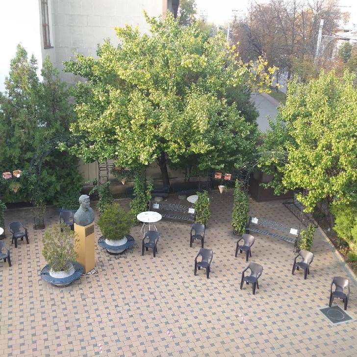 Primarul   Municipiului Ploieşti a luat măsuri noi la sediul Serviciul Public Local Comunitar de Evidenţă a Persoanelor