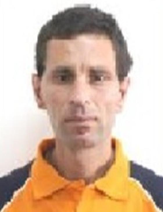 Un barbat din Centrul de Integrare prin Terapie Ocupaţională a Persoanelor Adulte cu Handicap Tătărăi este dat disparut.Anunt IJP Prahova