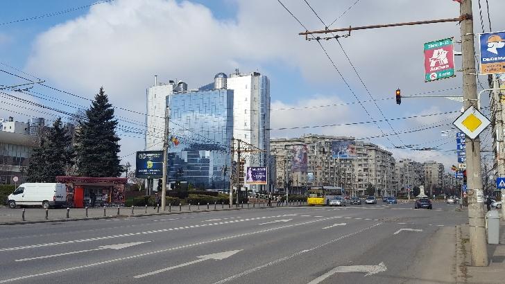 A fost  semnat contractul pentru întreţinerea sistemului de semaforizare al municipiului Ploieşti