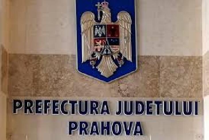 NOILE MĂSURI APROBATE ÎN ŞEDINŢA CJSU PRAHOVA, DIN DATA DE 07.11.2020, PENTRU LOCALITĂŢILE CU RATA MARE DE INFECTARE