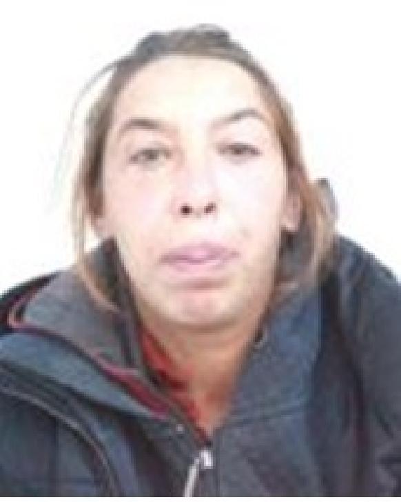 O femeie din  comuna Şotrile este dată dispărută. Dacă aţi văzut-o sunaţi la 112