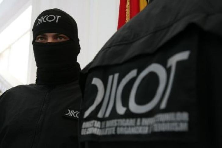PERCHEZITII ALE POLITISTILOR PRAHOVENI  INTR-UN DOSAR PRIVIND INFRACŢIUNI ÎN STRĂINĂTATE ŞI TĂINUIREA BUNURILOR SUSTRASE ÎN ROMÂNIA