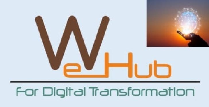 Centrul de inovare digitală Wallachia eHub a fost admis în reţeaua europeană  European Digital Innovation Hub