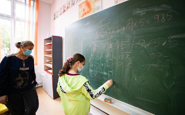 Peste 140.000 de euro oferiţi de PEPCO România pentru 170 de copii aflaţi în dificultate, susţinuţi de Organizaţia Umanitară CONCORDIA Romania