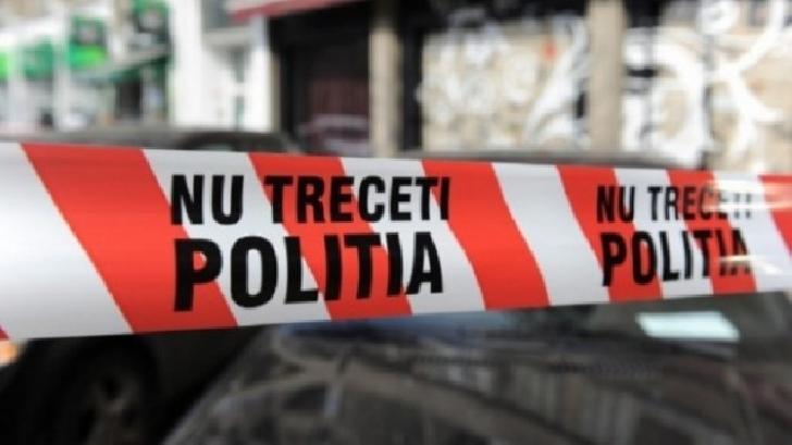 Un bărbat a murit într-o farmacie din Plopeni, după ce i s-a făcut rău