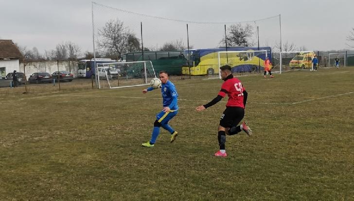 """Spectacol fotbalistic al """"lupilor galbeni """".Petrolul Ploiesti a invins Astra Giurgiu II  cu scorul de 7-0"""