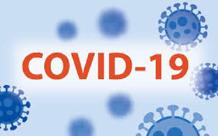 PREFECTURA PRAHOVA . Informare de presă privind situaţia COVID 19 în Prahova.5 februarie  2021