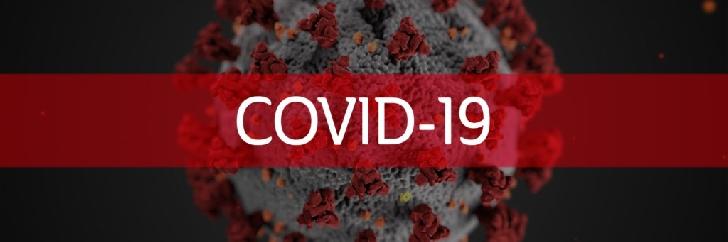 Informare de presă privind situaţia COVID-19 în Prahova.7 februarie 2021