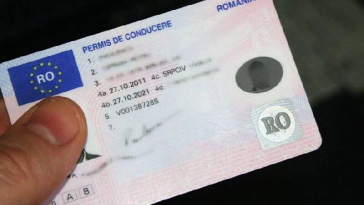 Prefectura Prahova.Documente necesare pentru preschimbarea permisului de conducere emise de Regatul Unit al Marii Britanii si Irlandei de Nord cu document similar românesc