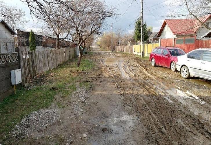 Proiectul propus locuitorilor cartierului Mitică Apostol pentru realizarea ministaţiei de epurare a primit acordul Apelor Române