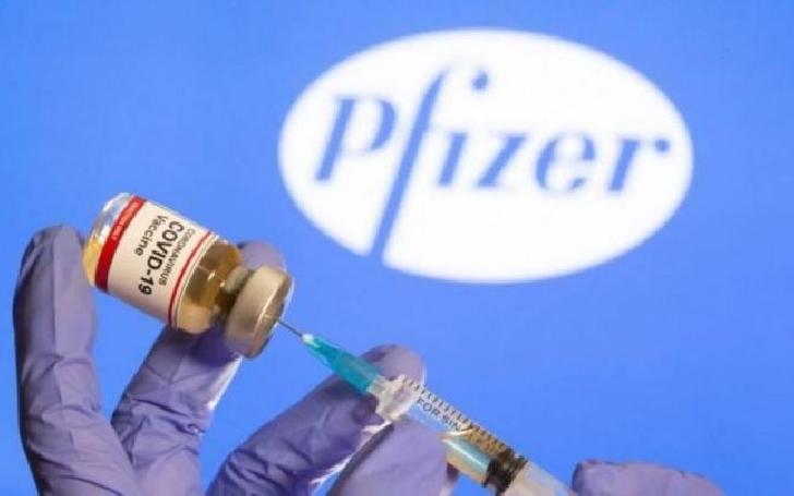 Informare de presă privind vaccinarea la nivelul judeţului  Prahova.13 februarie 2021