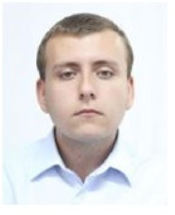 Un tanar din Prahova este dat disparut.Daca il vedeti sunati la Politie