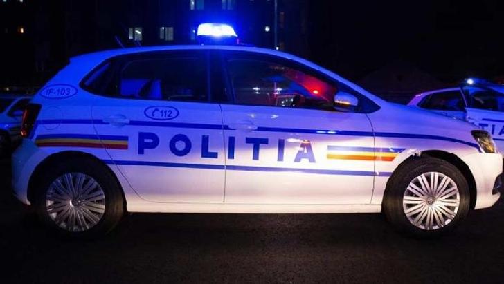 Şase persoane au fost plasate sub control judiciar după scandalul din cartierul Radu de la Afumaţi