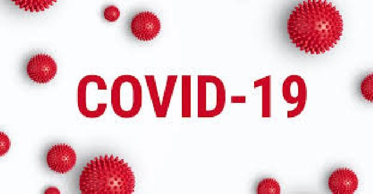 Prefectura Prahova.Rata incidentei cumulative a COVID 19 la 1000 locuitori pe localitati (UAT) la data de 3 martie 2021